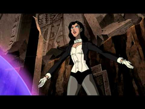 zatanna young justice toy - 480×360