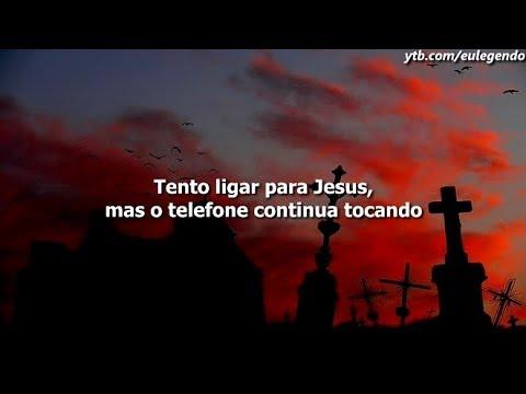 I Prevail feat. Joyner Lucas – DOA (Legendado/Tradução)