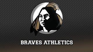 UNCP Softball vs. Augusta