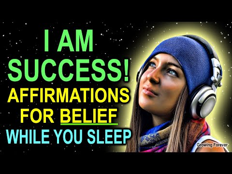वक़्त - Very Powerful Motivational and inspirational speech On time in Hindi by Undiscovered truth from YouTube · Duration:  3 minutes 56 seconds
