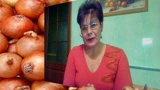 видео хороший сайт по агротехнике