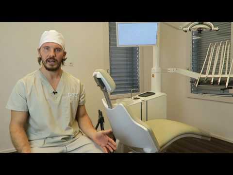 störfelder-in-der-mundhöhle---silent-inflammation-in-the-jawbone