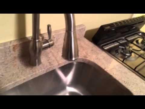 #120- 2 BR, West Harlem Area, Kingsize, Modern Kitchen/Bath,(917) 727-8227