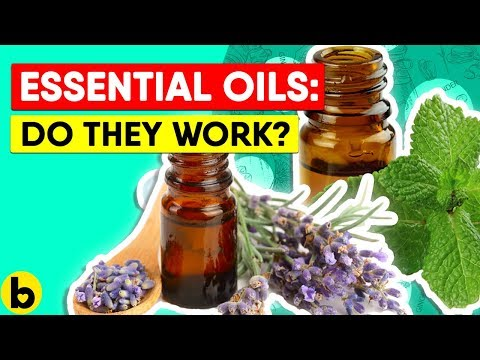 top-10-essential-oils-&-their-unexpected-health-benefits