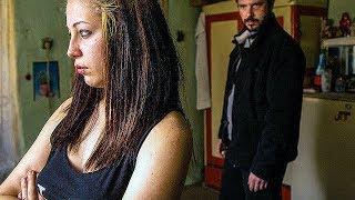 TÊTE BAISSÉE Bande Annonce du Film (Prostitution - Bulgarie)