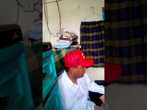 H.Hamzah SE MM, Ketua BKD DPRD Depok bersama Wkl Ketua DPRD Jabar, mengunjungi Warga yg Sakit Mp3