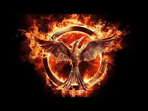The Hunger Games : Mockingjay Part 1 OST-25 White Roses (Complete Score)