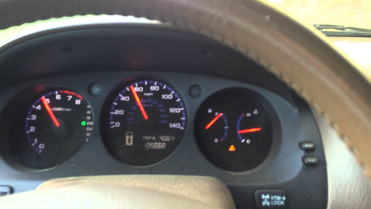 Acura Mdx Awd Touring W Navi Pic in addition Acura Mdx Awd Touring Pic moreover Acura Mdx Base Pic moreover  furthermore Acura Tl Car Stereo Wiring Diagram Harness. on 2004 acura mdx touring