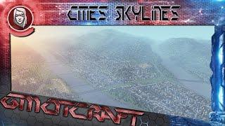 Cities: Skylines[2] - Город горящих котов
