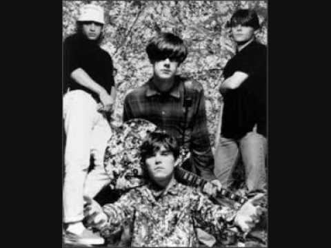 Stone Roses - Mersey Paradise - Live Anti Clause 28 Gig, 30th May 1988