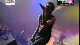 Tia Afi Feat Micky Afi.mp4