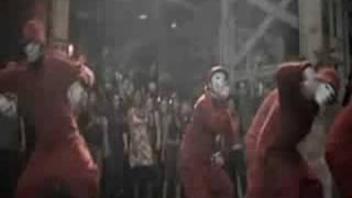 JabbaWockeeZ - Step Up 2 (Original Music)