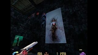 Let's Play Clive Barker's Undying 039 - Final Masterpiece