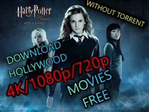 hollywood movies torrent magnet