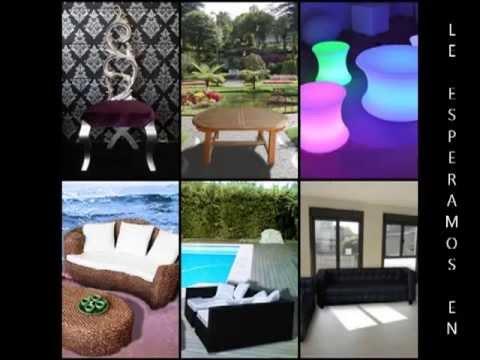 Bathmarine es liquidacion muebles r sticos coloniales a for Muebles teka baratos