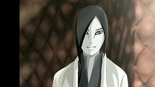 5 Karakter Awet Muda Di Anime Naruto