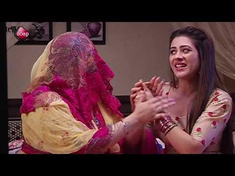Ikyawann 12th March 2018 - Upcoming Episode - Star Plus Shows