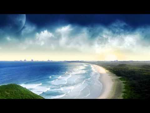 Alesso ID w- R.E.M - Losing My Religion (Northmark Remake) | Progressive House
