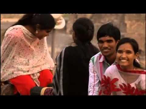 Madrileños por el Mundo - Sudeste de India - Telemadrid thumbnail