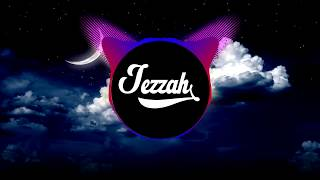 Zac Efron & Zendaya - Rewrite The Stars (Jezzah Bootleg)