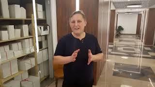 """Новинка 2018 года!!!  """"Алина Кабаева""""АФФТАР ЖЖОТ √2 Я угараю)))"""