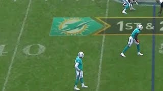 Worst Effort Plays in US Sports Compilation