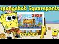 Spongebob terbaru 2019 subtitle bahasa Indonesia