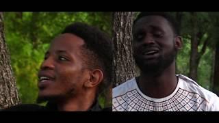 Jerome - We Ni Mungu (feat. Mistarafiki) [Official Music Video]