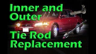 Rear Motor Mount Bushing for 92-96 Lexus ES300 92-01 Toyota Camry 3.0L
