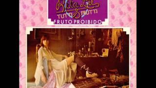 Baixar Rita Lee & Tutti Frutti - Dançar Pra Não Dançar