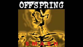 The Offspring - Not The One
