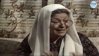مسلسل كان ياما كان الجزء الاول - الماء النمير - Kan yama Kan 1 HD