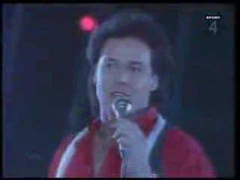 Михаил Муромов - Казачья песня