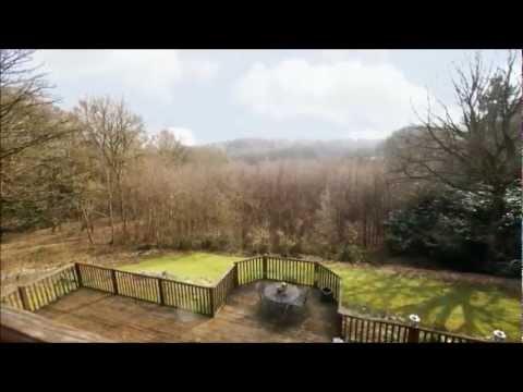 Derby Property For Sale - Bluebell House, Burley Lane, Quarndon, DE22 5JS