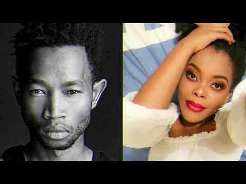 Brenda Wairimu Denies Dating Ex-Tahidi High Actor Ephy Saint