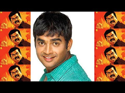 Seeman's Angry Song Featuring Madhavan  Video Song || Phoenix Music