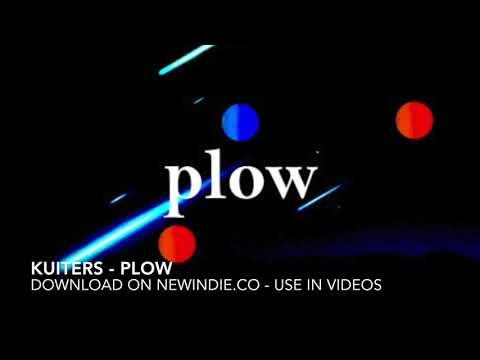 Kuiters - Plow mp3 ke stažení
