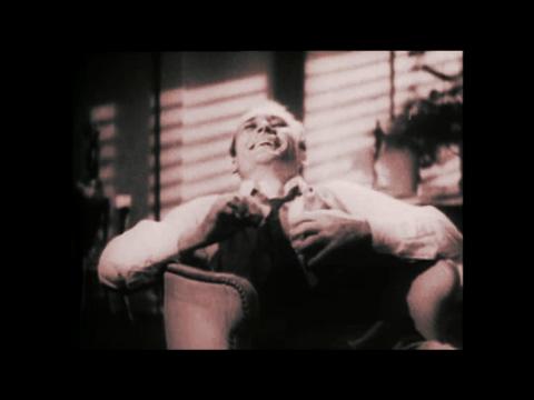Reefer Madness - 1938 Vintage/Iconic Anti-Cannabis American Propaganda