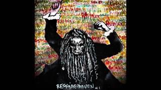 Rastalex - Reggaethoven - 01 - 5th Skaphony of Reggaethoven