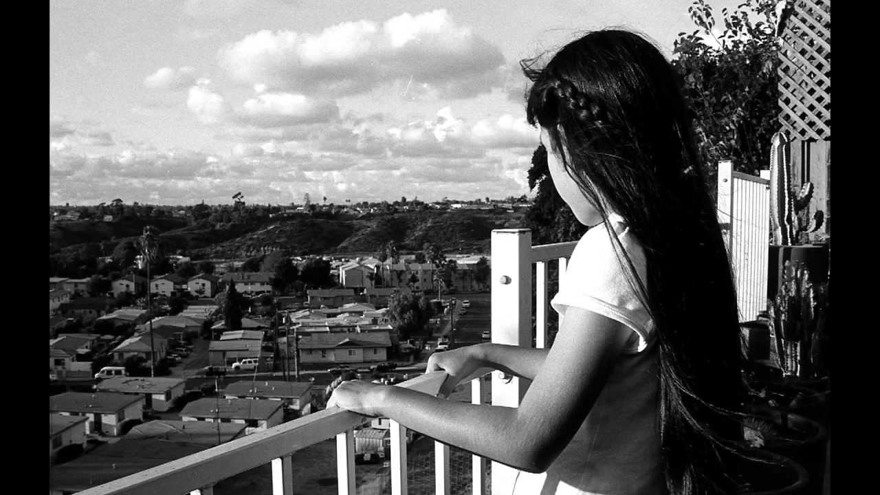 Fotograf a en blanco y negro lineas y cuadros youtube - Cuadro blanco y negro ...