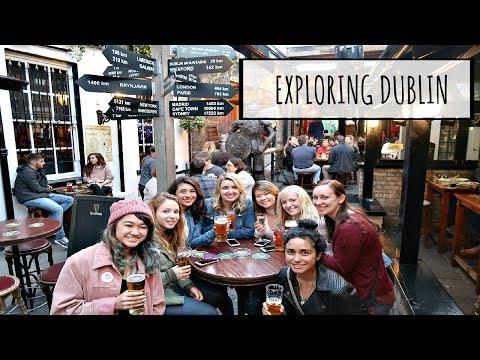 Ireland Travel Diary   Day 4