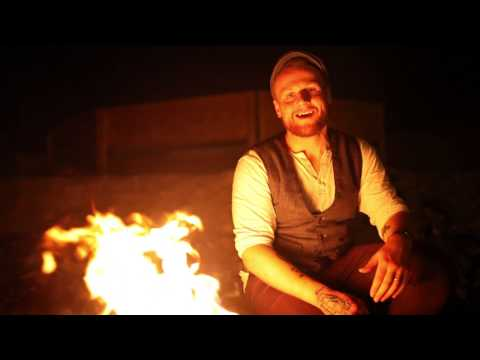 CAMPFIRE STORIES - Chris - YouTube