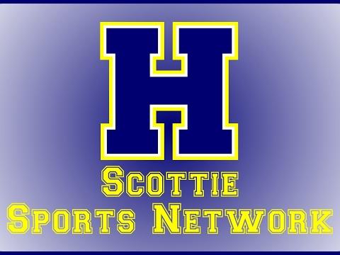 Highland Baseball vs Allen County CC- Game 1