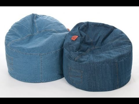 dorm chair covers etsy papasan frame and base modern bean bags for adults bring comfort relaxation youtube