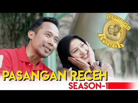Pasangan Receh Season #1 Mp3