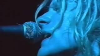 Negative Creep - Nirvana Live Paradiso 1991 (Audio Remaster)