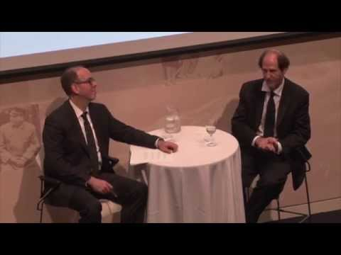 """Cass R. Sunstein – """"Wiser: Getting Beyond Groupthink..."""""""