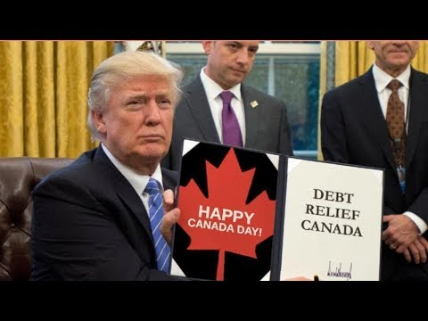 debt-relief-canada:-can-you-diplomatically-avoid-bankruptcy-for-debt-relief-canada?