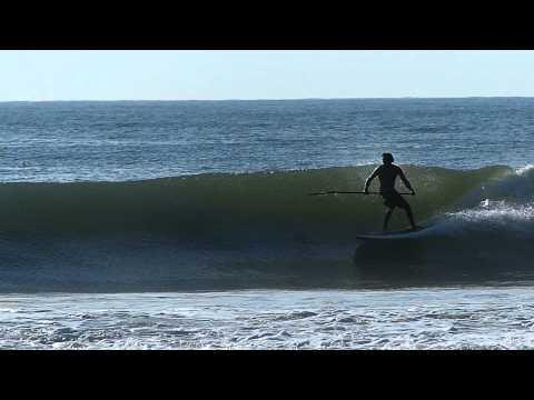 3rd Sunrise,Surf and Sup contest, Suoi Nuoc Beach, Mui Ne Vietnam, crashes