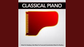 Piano Sonata - Mozart